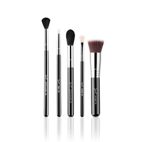 Sigma Most Wanted Set  by Sigma Beauty
