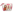 Clarins Double Serum & Nutri-Lumiere Daily Duo Set by Clarins