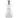 Juliette Has A Gun Not A Perfume Superdose  EDP 100ml by Juliette Has A Gun