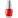 OPI Infinite Shine Unrepentantly Red by OPI
