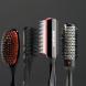 Denman Medium Volumising Grooming Brush (7 row) by Denman Brushes