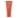 Oribe Bright Blonde Conditioner Travel Size by Oribe