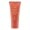 Oribe Bright Blonde Conditioner Travel Size