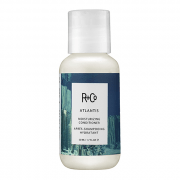 R+Co Atlantis Moisturizing Conditioner - Travel Size