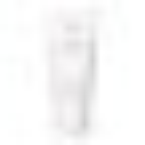 Avène Skin Recovery Cream 50ml by Avène