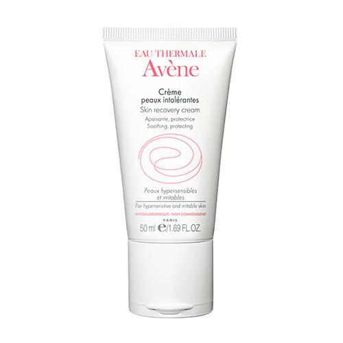 Avène Skin Recovery Cream