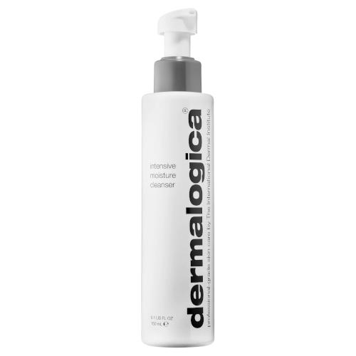 Dermalogica Intensive Moisture Cleanser 150ml by Dermalogica