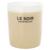 Maison Balzac Le Soir Candle Large