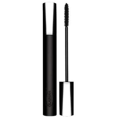 Clarins Wonder Waterproof Mascara by Clarins