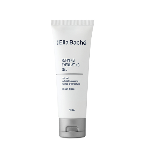 Ella Bach 233 Refining Exfoliating Gel Free Post