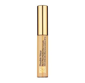 Estée Lauder Double Wear Stay-in-Place Flawless Wear Concealer by Estee Lauder