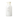 Innisfree My Hair Moisturizing Shampoo for Dry Hair 330ml by innisfree