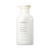Innisfree My Hair Moisturizing Shampoo for Dry Hair 330ml
