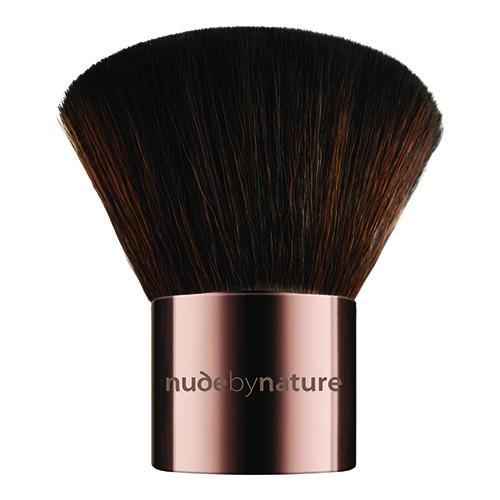 Nude by Nature Kabuki Brush 07