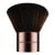 Nude by Nature Kabuki Brush 07