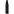 Previa Extra Life Purifying Leave-In Lotion 100 ML by Previa