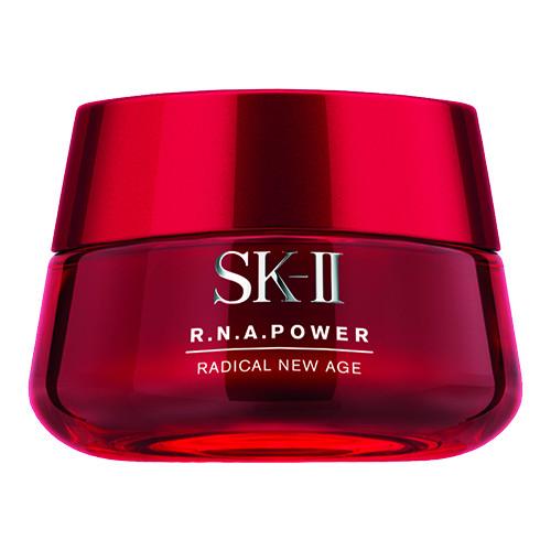 SK-II R.N.A. Radical New Age Cream 50g
