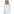 Clean Reserve Solar Bloom Eau de Parfum 100ml by Clean Reserve