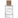 Clean Reserve Solar Bloom EDP 100ml by Clean Reserve