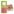 theBalm Cabana Boy Blush by theBalm