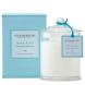 Glasshouse Bora Bora Candle - Cilantro & Orange Zest 350g  by Glasshouse Fragrances