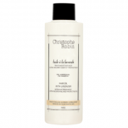 Christophe Robin Moisturising Hair Oil with Lavender