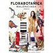 FLORABOTANICA by Balenciaga - Eau de Parfum 30ml
