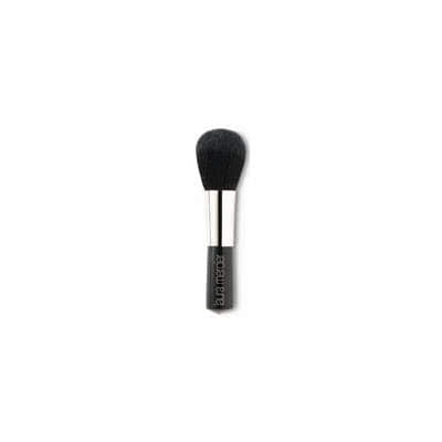 Laura Mercier Blending Brush by Laura Mercier