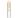 IT Cosmetics Hello Light Crème Stick - Radiance by IT Cosmetics