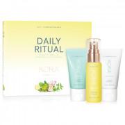 KORA Daily Ritual Kit - Oily/Combination