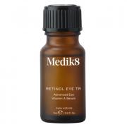 Medik8 Retinol Eye TR Advanced Eye Vitamin A Serum 7ml