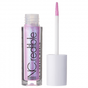 INC.redible In A Dream World Iridescent Gloss