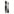 Mirenesse Secret Weapon 24hr Supreme Mascara - Black by Mirenesse