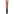 L'Oreal Paris Infallible Lip Paint - 101 Gone With The Nude by L'Oreal Paris
