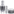 Lancôme Advanced Génifique Serum Routine Set 30ml by Lancôme