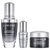 Lancôme Advanced Génifique Serum Routine Set 30ml
