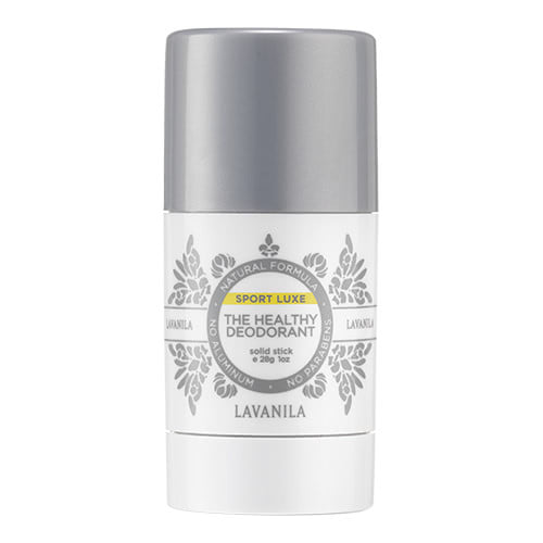 Lavanila The Healthy Deodorant Mini - Sport Luxe by Lavanila