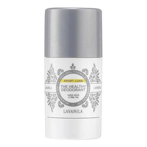 Lavanila The Healthy Deodorant Mini - Sport Luxe
