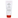evo fabuloso mahogany colour intensifying conditioner 250ml by evo