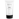 Evolis Professional Deep Conditioning White Mask