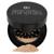 Designer Brands Natural Ground Minerals