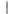 Designer Brands Liquid Eyeliner Pen – Absolute Black Pen