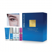 Intraceuticals Holiday Essentials Collection