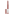 Maybelline SuperStay Ink Longwear Crayon by Maybelline