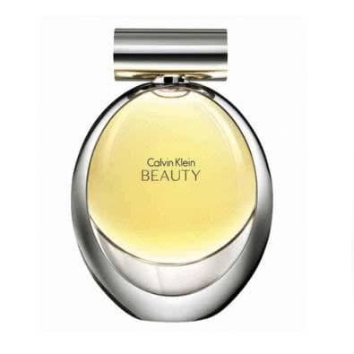 Calvin Klein Beauty - 100ml EDP