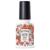 Poo Pourri Tropical Hibiscus Toilet Spray