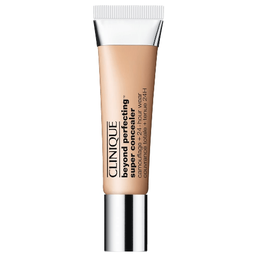 Clinique Beyond Perfecting Super Concealer by Clinique