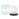 Circa Home Oceanique Classic Candle 260g