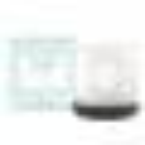 Circa Home Oceanique Classic Candle 260g
