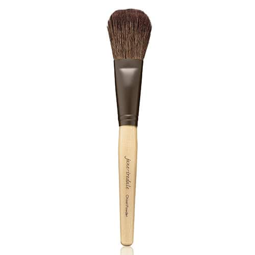 Jane Iredale Chisel Powder Brush by jane iredale